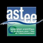 جمعية العلمي والتقني من أجل L'ماء وآخرون L'للبيئة