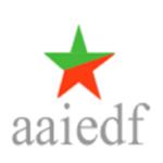 Association des Anciens de L'Institut d'Economie Douanière et Fiscale