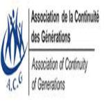 Association de Continuité des Générations