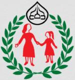 Dar Al-Tifel Al-Arabi Organization