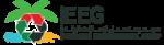 Emirates Environmental Group