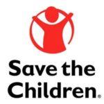 Save the Children Iraq