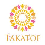 Takatof Foundation