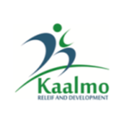 Kaalmo Relief and Development