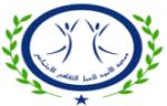 Fraternity Association