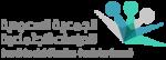 Saudi Society for Social Studies