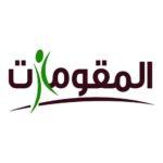 Human Rights Koweït