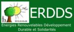 Association Energies Renouvelables Développement Durable et Solidarités