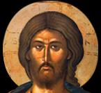 La Ligue Libanaise des Grecs Orthodoxes