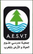 Association des Enseignants des Sciences de la Vie et de la Terre