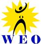 منظمة تمكين المرأة