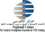 Regional Center For Social & Developmental Researches