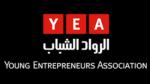 Young Entrepreneurs Association
