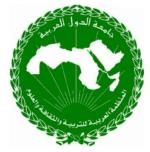 Club UNESCO ALSECO Medenine