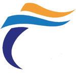 Humaid Bin Rashid Al-Nuaimi Foundation For Human Development