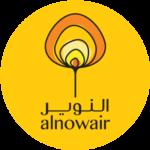 Al Nowair