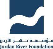 buy cheap 73433 337ee The Jordan River Foundation