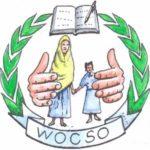 Women and Child Support Organization
