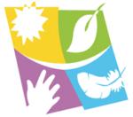 جمعية بسمة الأطفال الذين يعانون من دعم السرطان