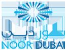 The Noor Dubai Foundation