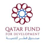 Qatar Fund for Development