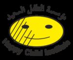 Happy Child Institute