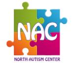 North Autism Center