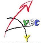 Association de Volontariat, ECHANGE Culturel et Action des Jeunes