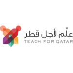 Enseigner pour le Qatar