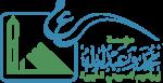 Subaie Charity Foundation