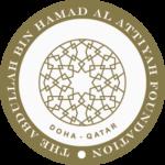 مؤسسة عبدالله بن حمد العطية الدولية للطاقة والتنمية المستدامة