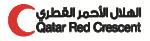 Rouge Qatar Croissant