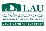Fondation Louis Cardahi