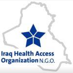 Organisation irakienne d'accès à la santé