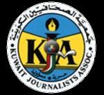 Association des journalistes du Koweït