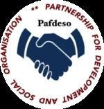 الشراكة من أجل التنمية والتنظيم الاجتماعي