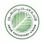 الاتحاد الطوعي العربي
