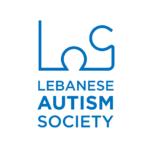 Lebanese Autism Society