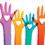 دراسة عالمية عن السلوك الخيري
