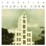 Charles Corm Foundation