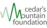 Cedar's Mountain Foundation
